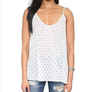 Tops - Soft Joie Sparkle top